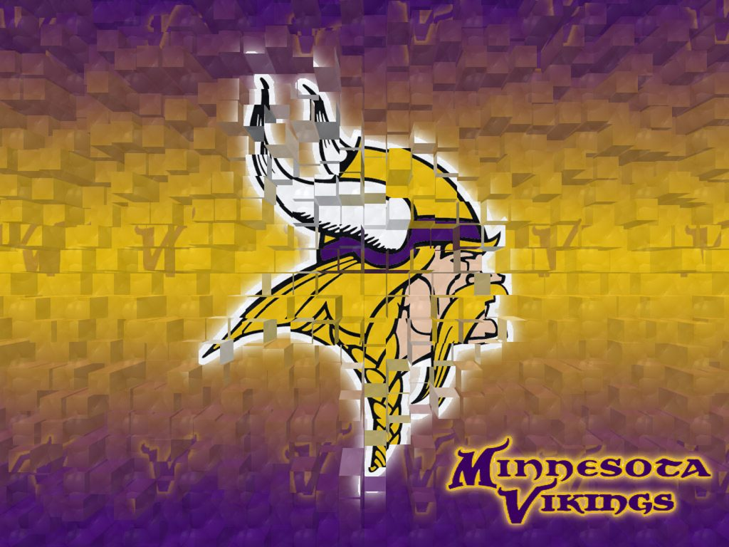 vikings hd wallpapers