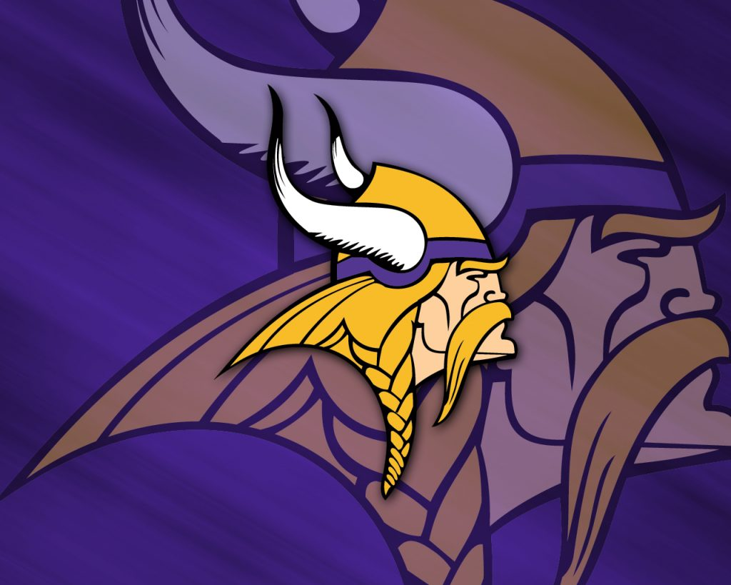 vikings wallpapers