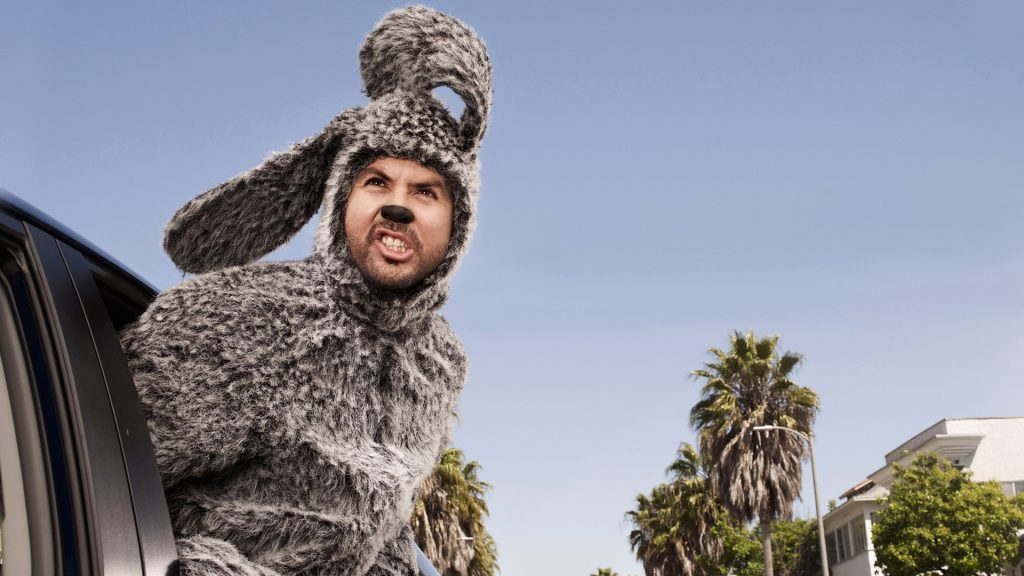 wilfred desktop hd wallpapers