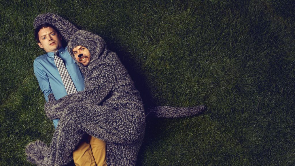 wilfred wallpapers