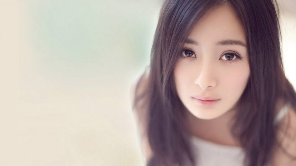 yang mi desktop wallpapers