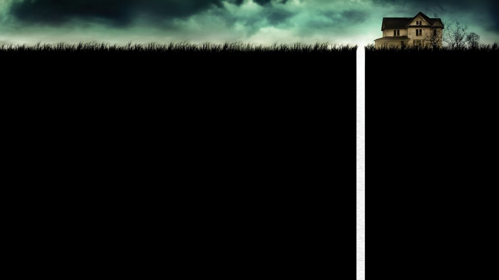 10 cloverfield lane movie poster wallpapers