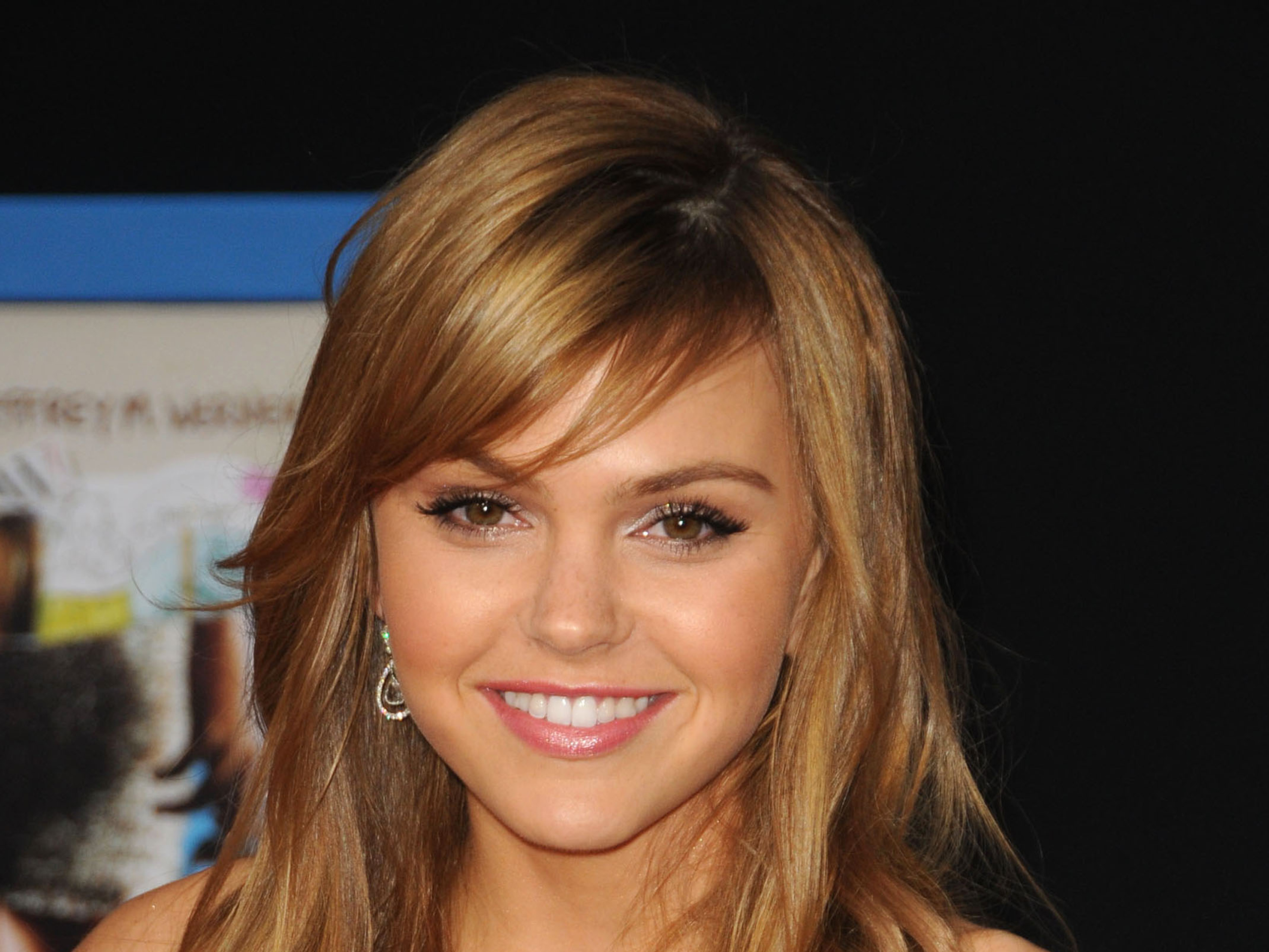 aimee teegarden husband