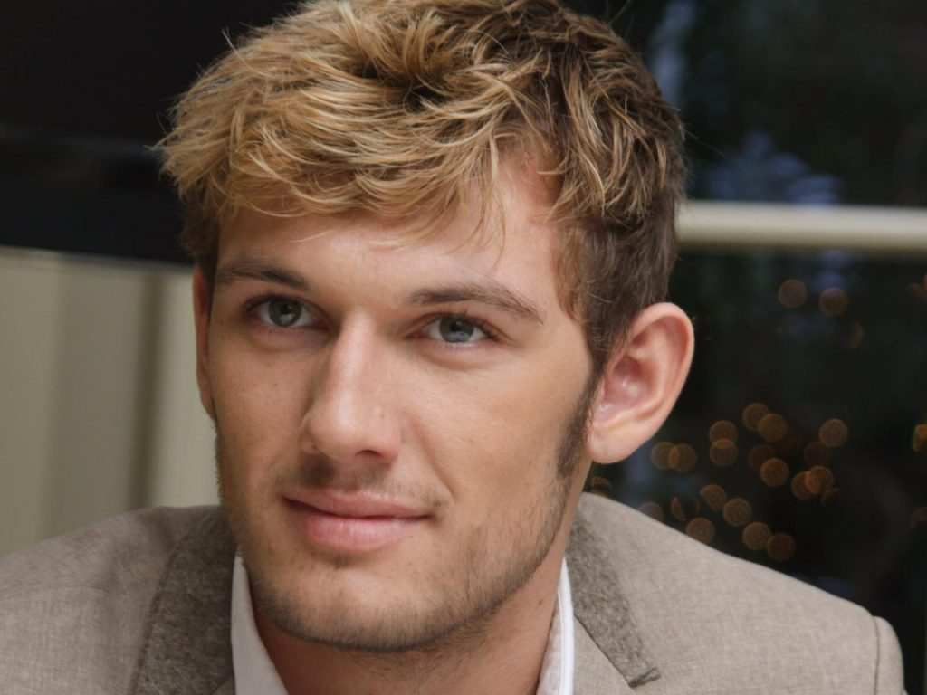 alex pettyfer actor photos wallpapers