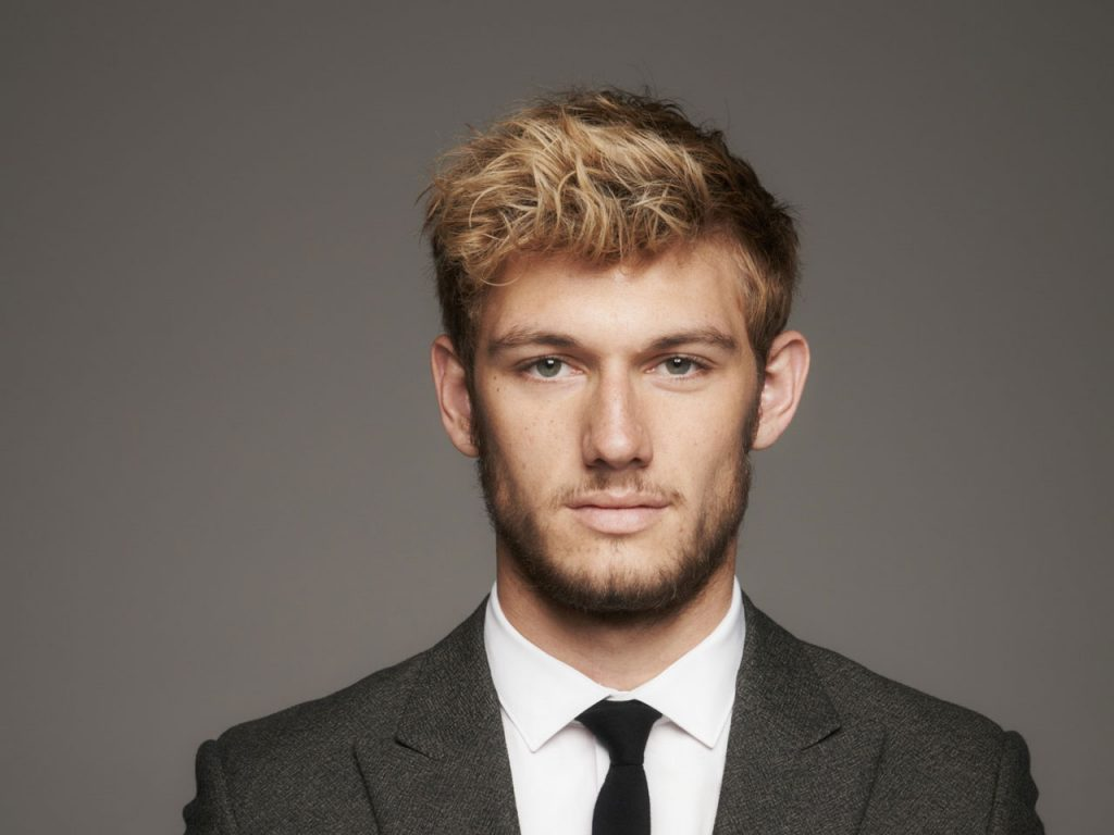 alex pettyfer hd wallpapers