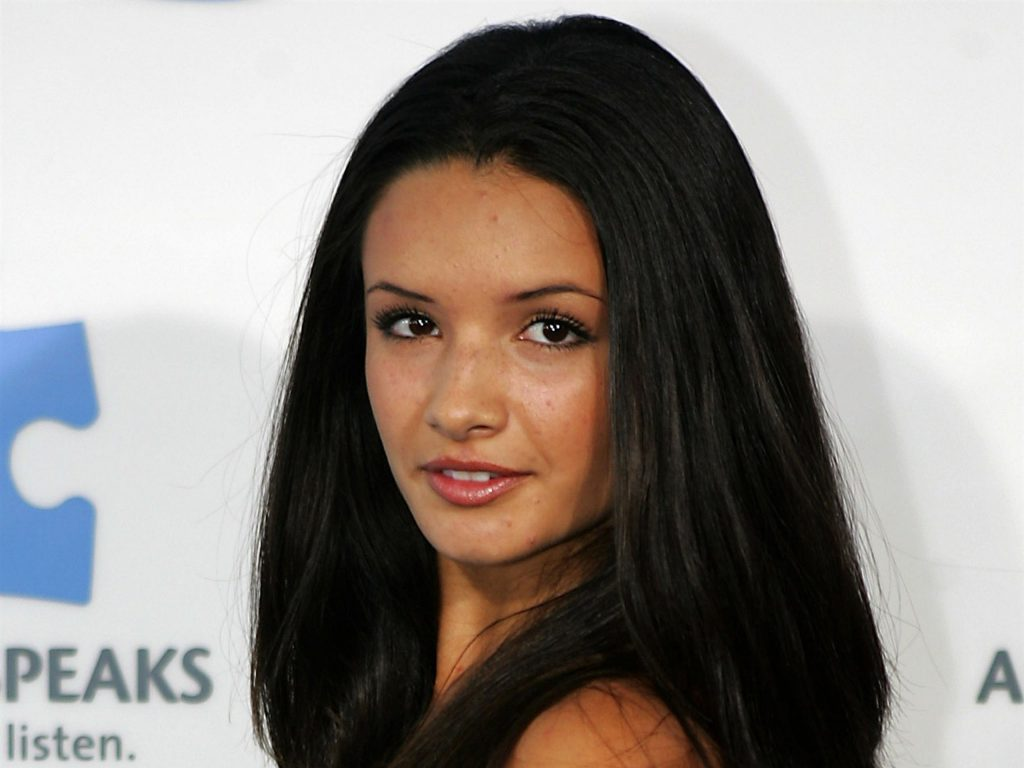 alice greczyn actress wallpapers