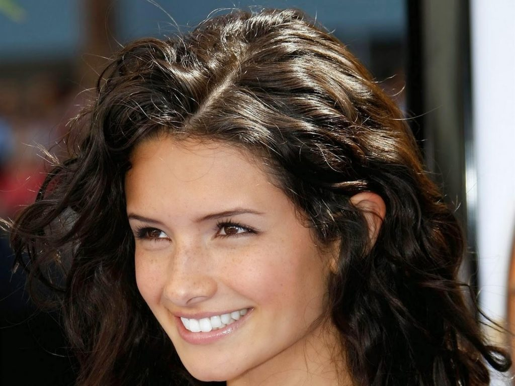 alice greczyn computer wallpapers