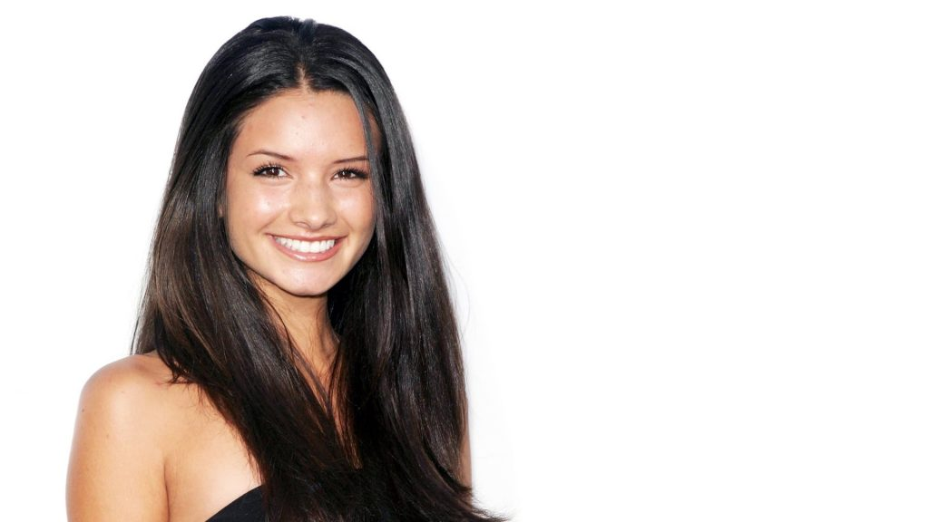 alice greczyn desktop wallpapers