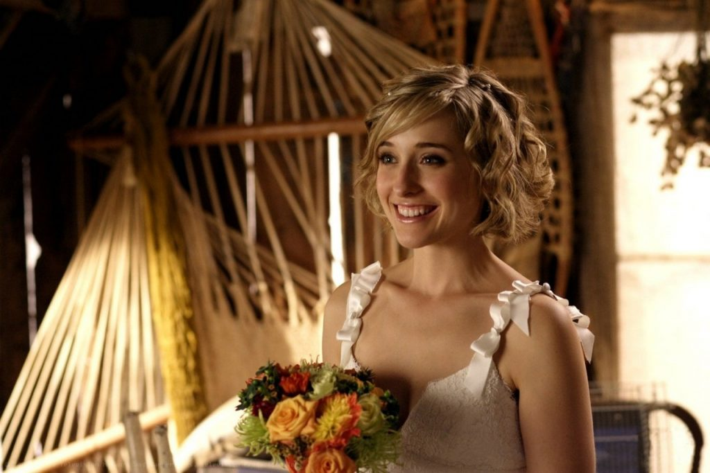allison mack pictures wallpapers