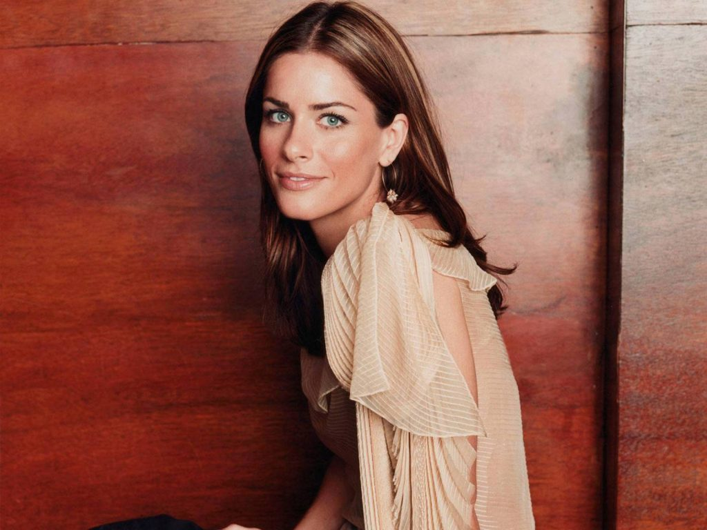 amanda peet computer wallpapers