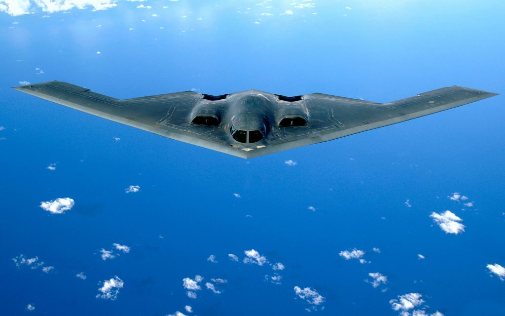 b2 bomber hd wallpapers