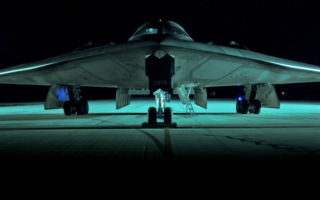 b2 bomber pictures wallpapers