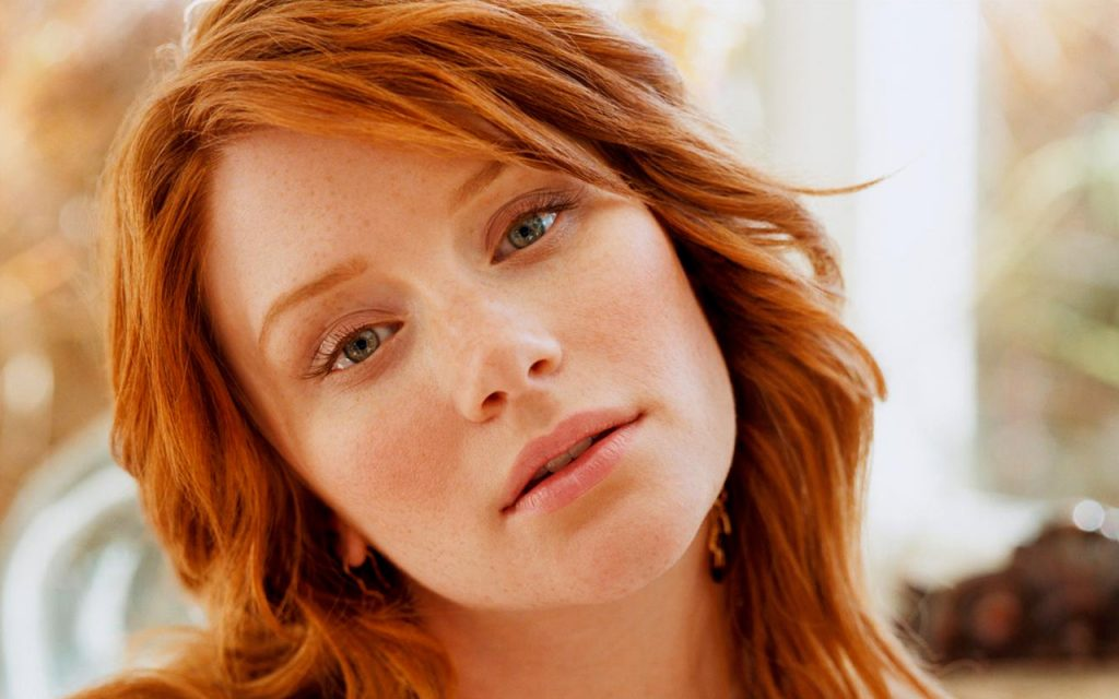 beautiful bryce dallas howard wallpapers