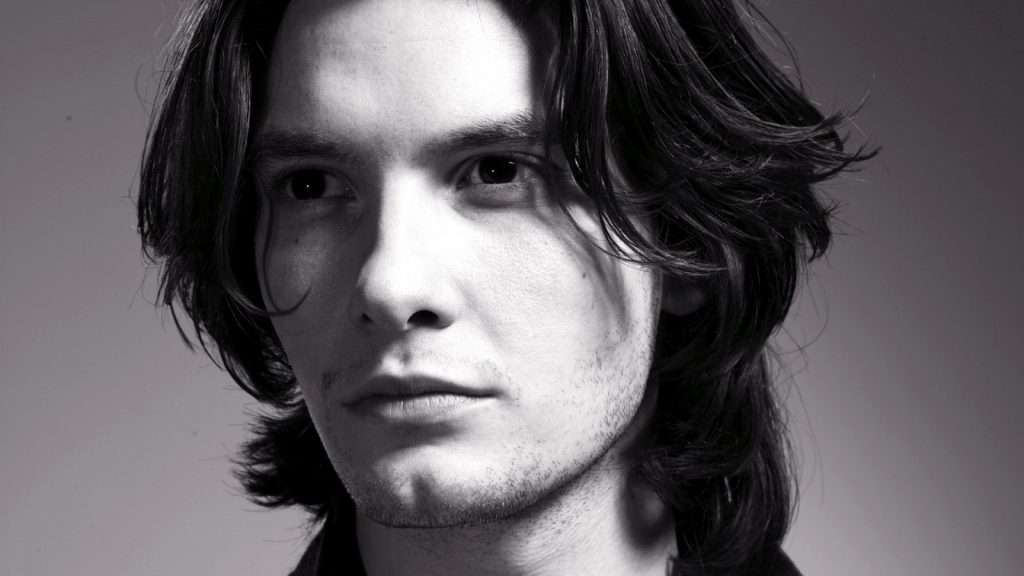 ben barnes face wallpapers