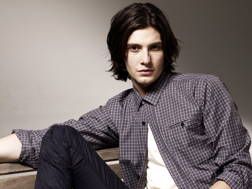 ben barnes pictures wallpapers