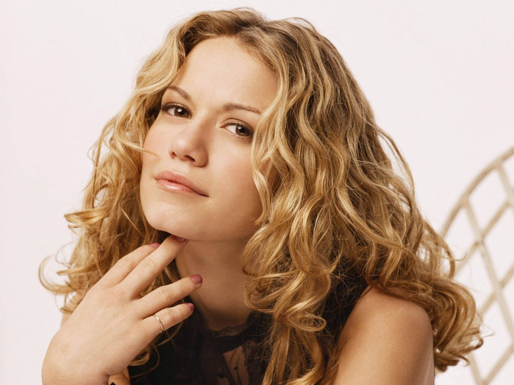 bethany joy wallpapers