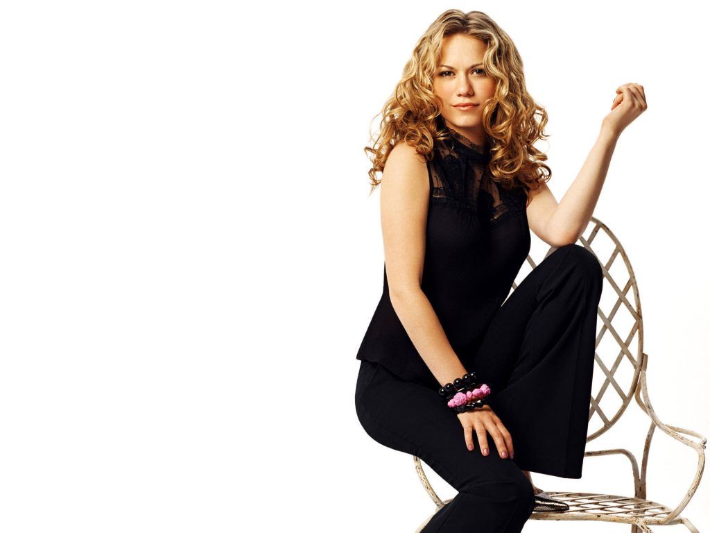 bethany joy actress wallpapers
