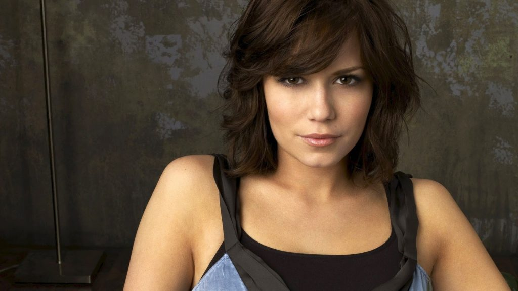 bethany joy celebrity wallpapers