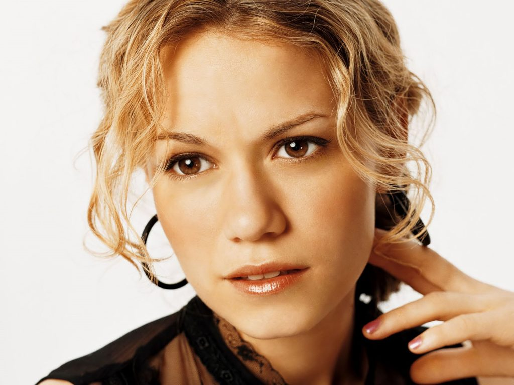 bethany joy pictures wallpapers