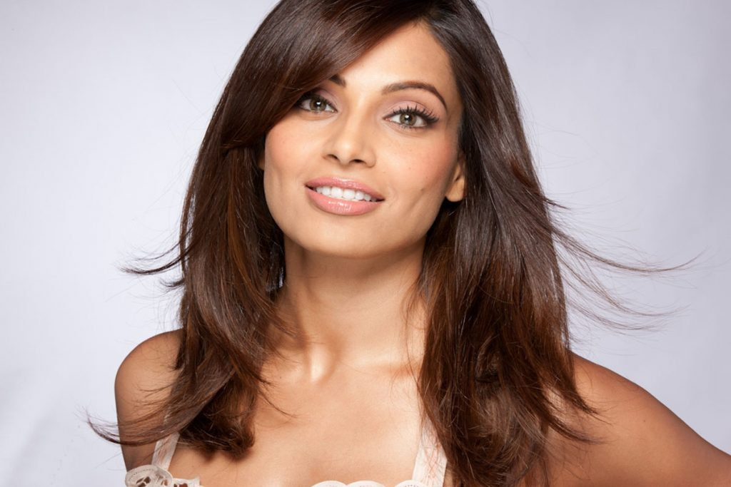 bipasha basu wallpapers