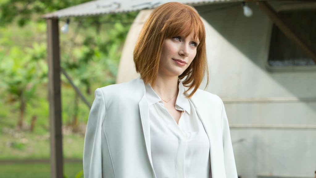 bryce dallas howard actress wallpapers