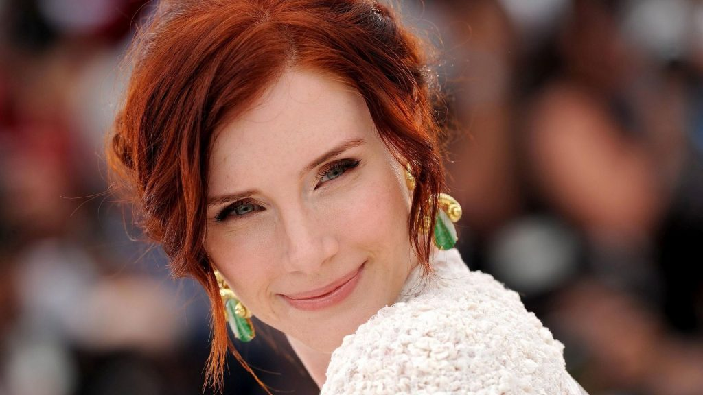 bryce dallas howard celebrity wallpapers