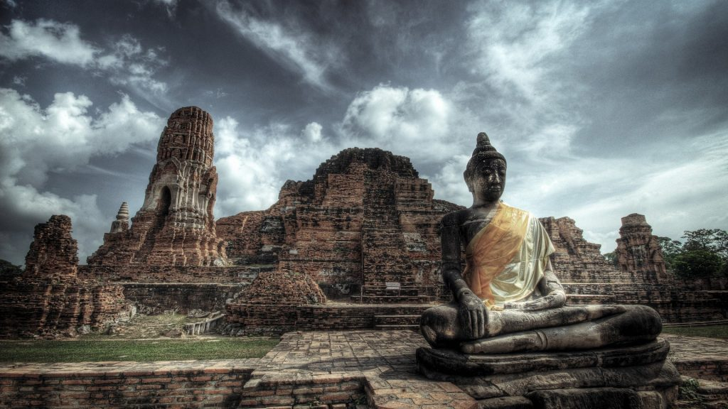 buddha photography wallpapers