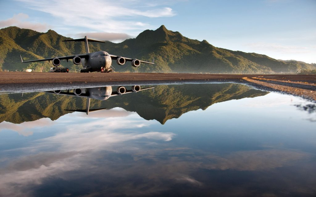 c17 aircraft desktop hd wallpapers