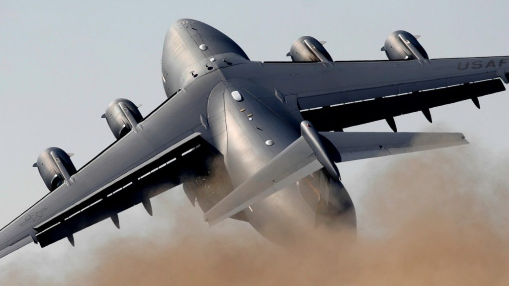 c17 aircraft photos wallpapers