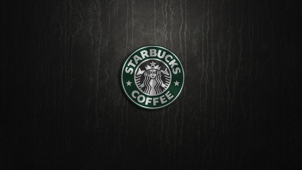 dark starbucks wallpapers