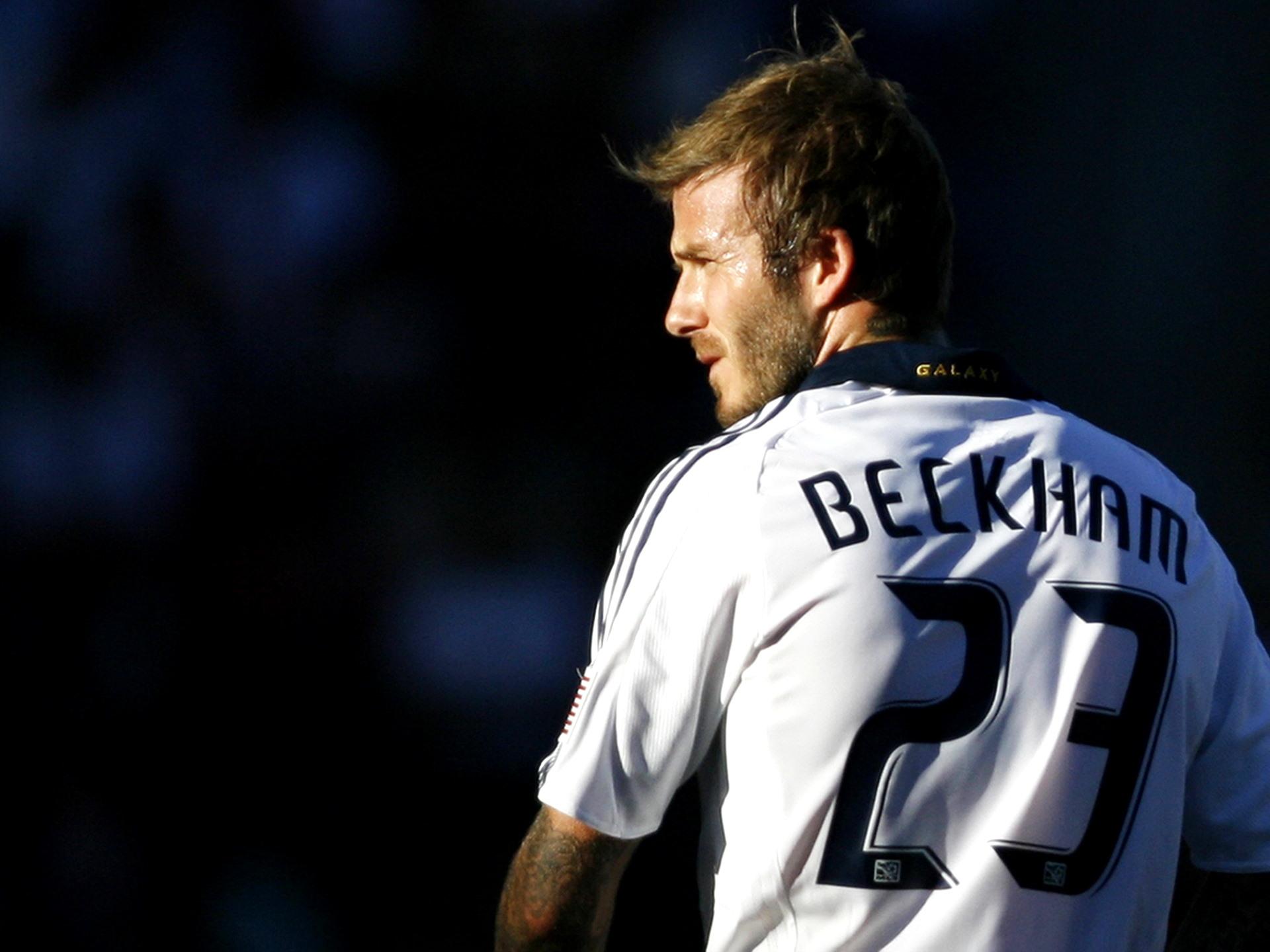 38 David <b>Beckham</b> HD <b>Wallpapers</b> | Backgrounds - <b>Wallpaper</b> Abyss