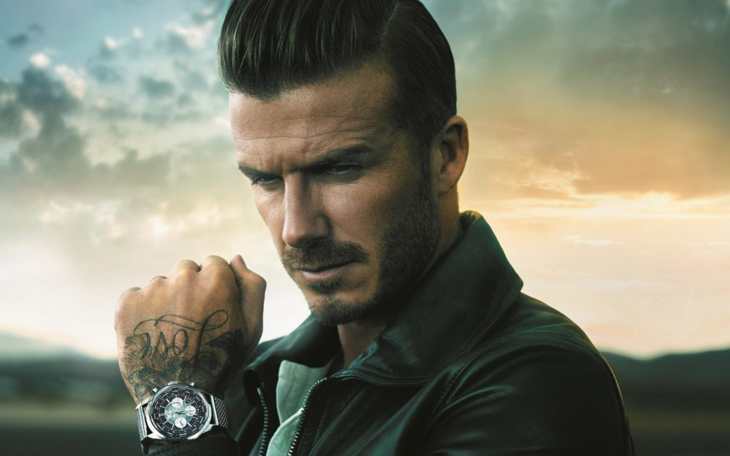 david beckham pictures wallpapers