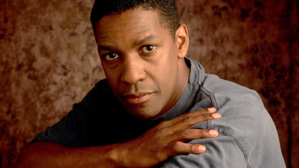 denzel washington hd wallpapers