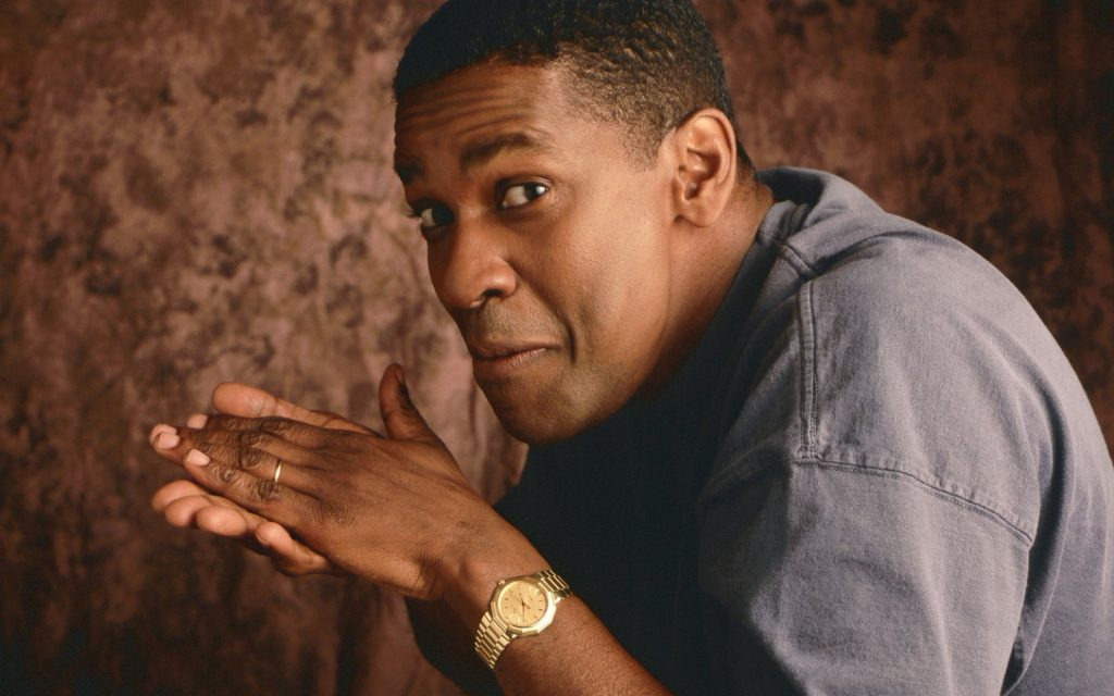 denzel washington background wallpapers