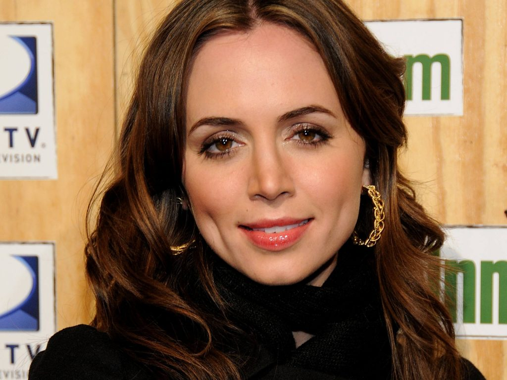 eliza dushku smile pictures wallpapers