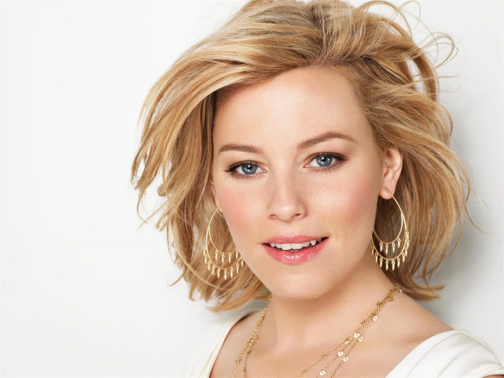 elizabeth banks hd wallpapers