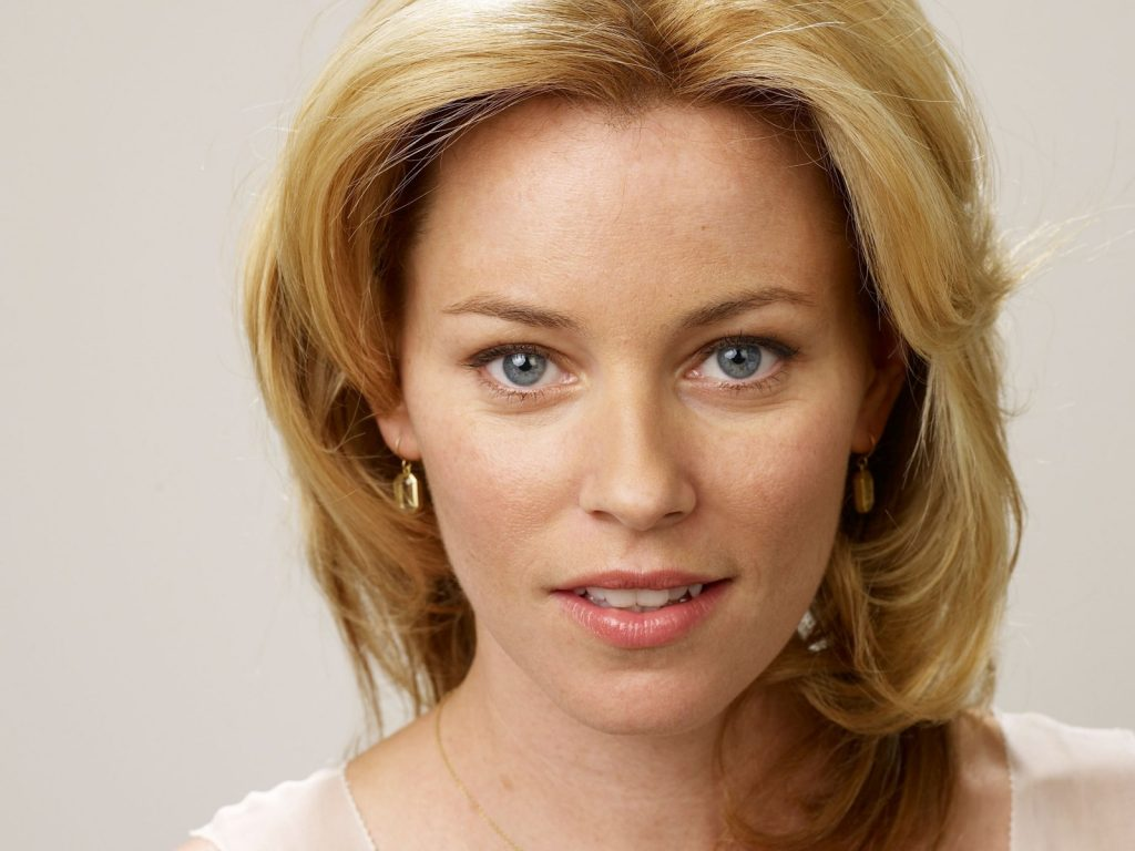elizabeth banks computer wallpapers