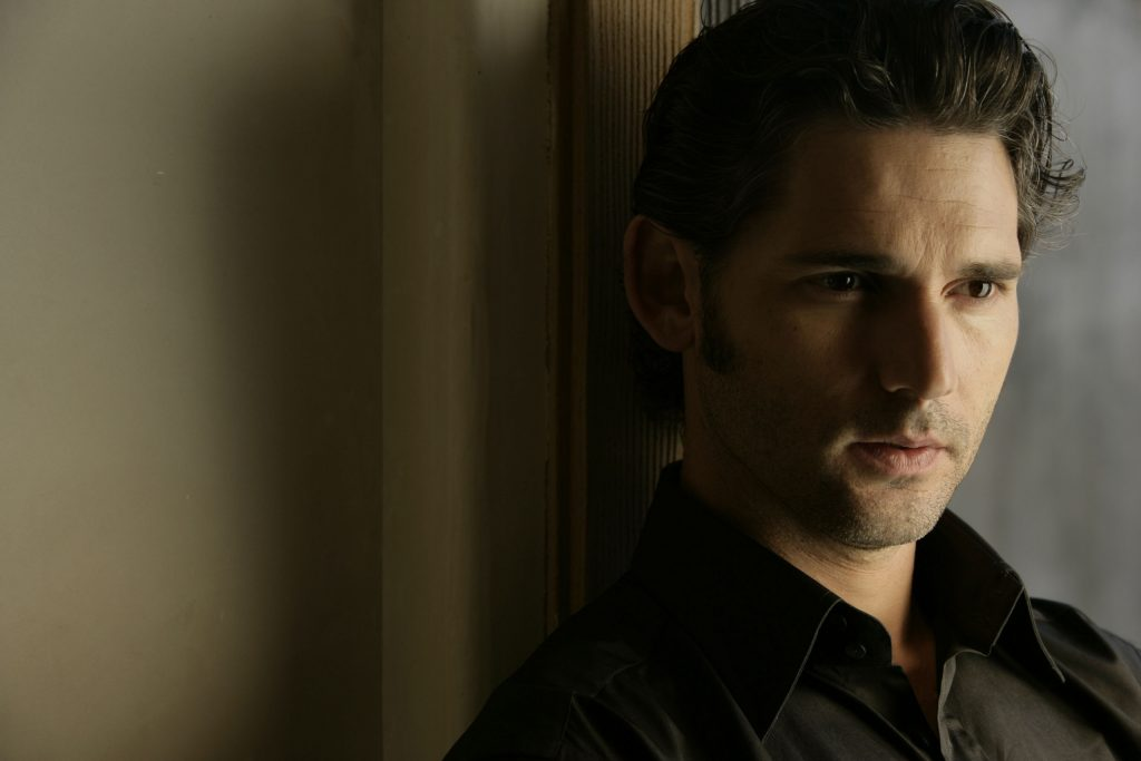 eric bana pictures wallpapers