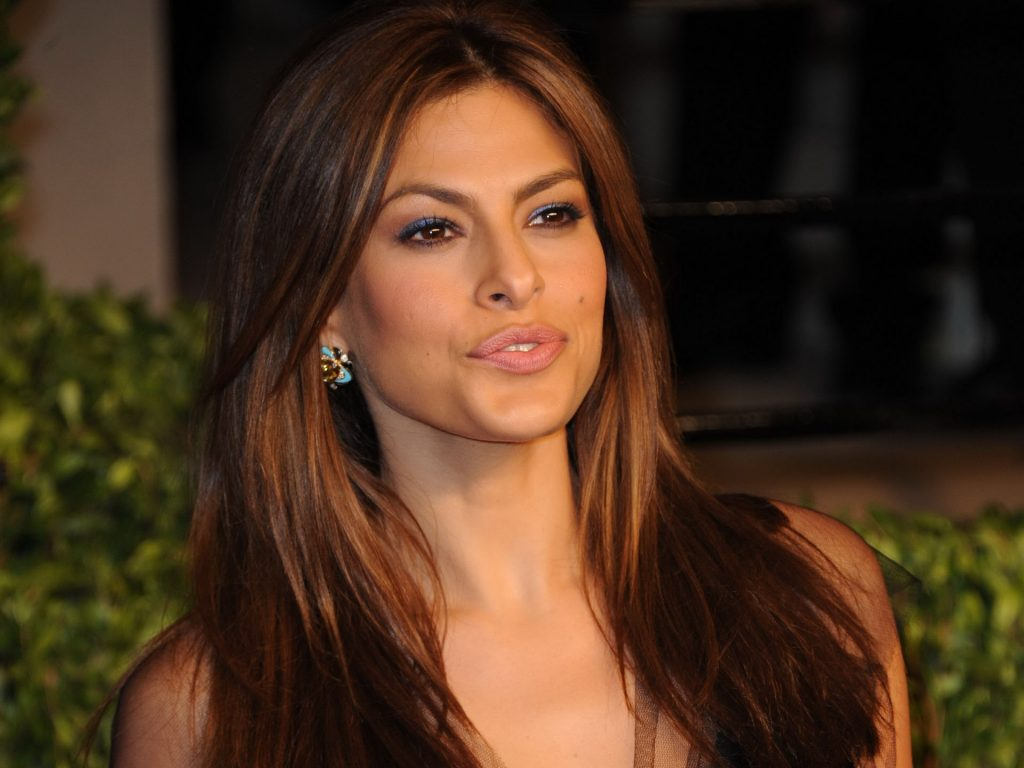 eva mendes computer hd wallpapers