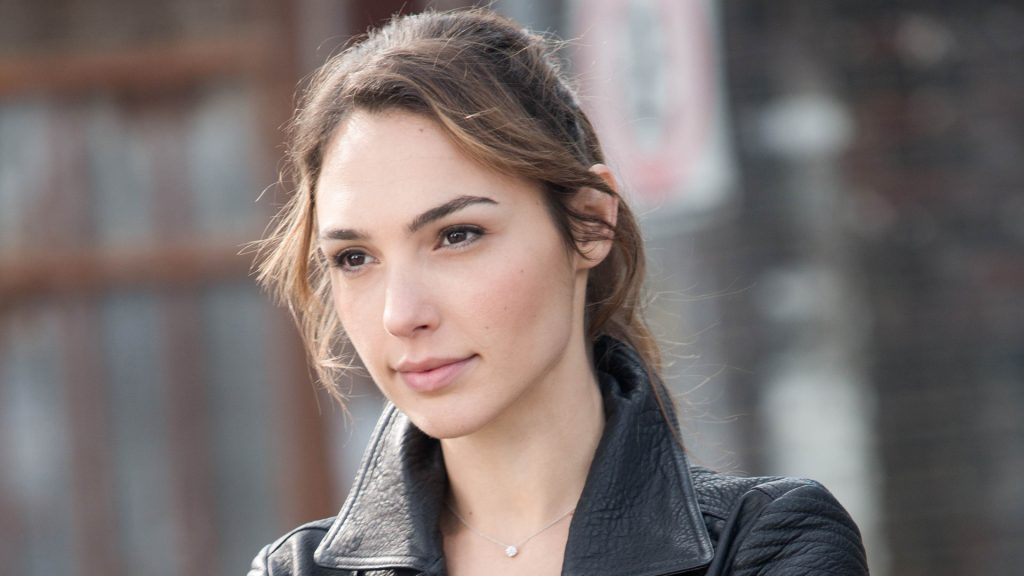 gal gadot actress wallpapers
