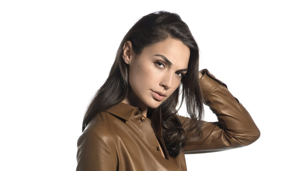 gal gadot desktop wallpapers