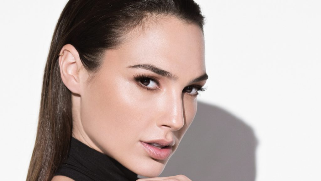 gal gadot face hd wallpapers