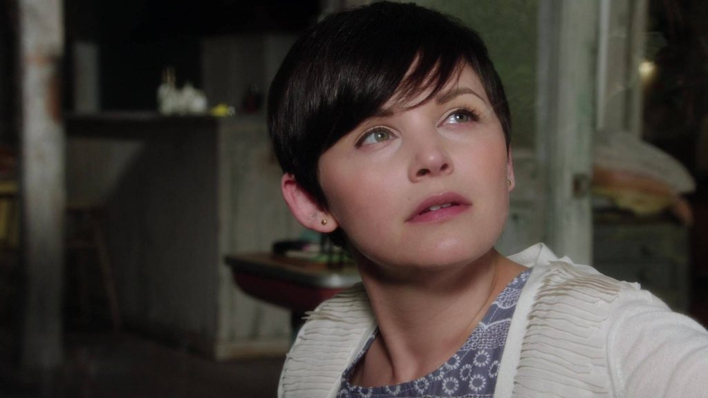 ginnifer goodwin actress wallpapers