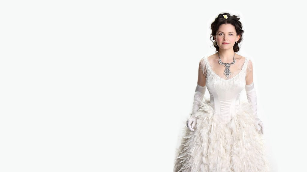 ginnifer goodwin desktop wallpapers
