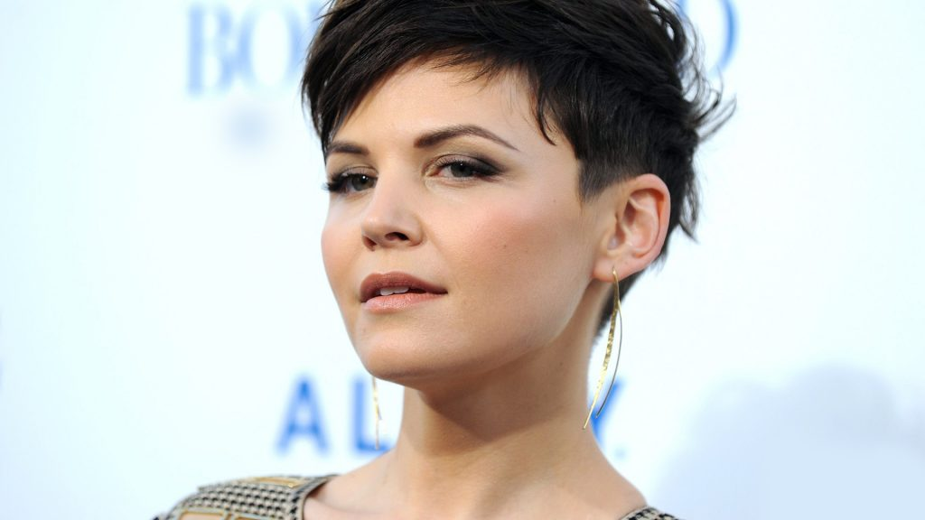ginnifer goodwin pictures wallpapers