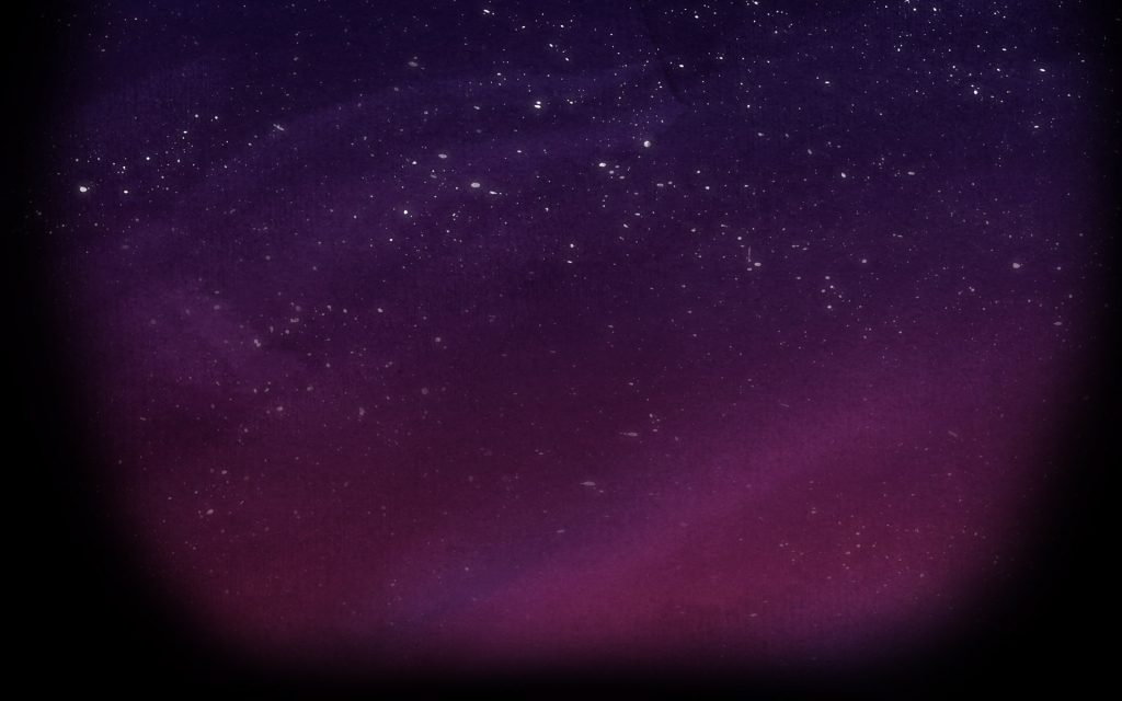gone home game wallpapers