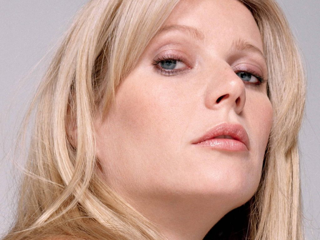 gwyneth paltrow face wallpapers