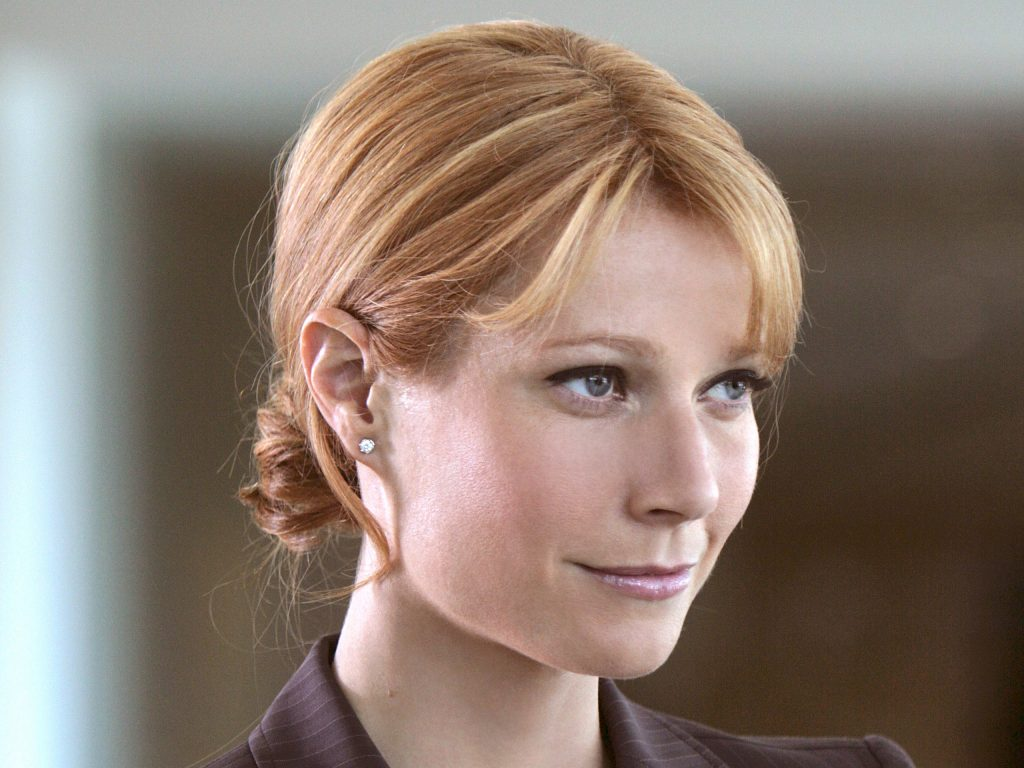 gwyneth paltrow face pictures wallpapers