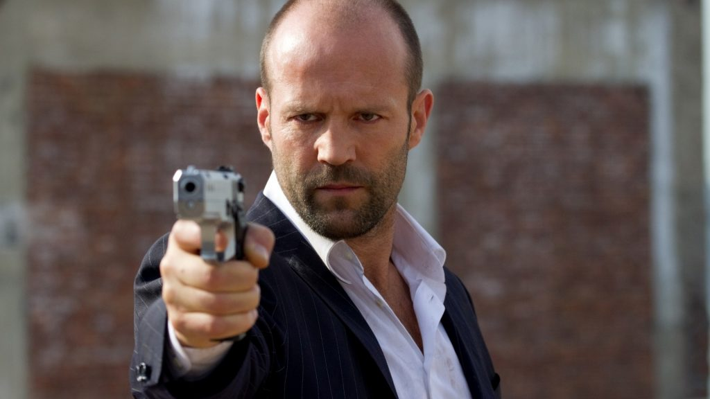 jason statham actor desktop wallpapers