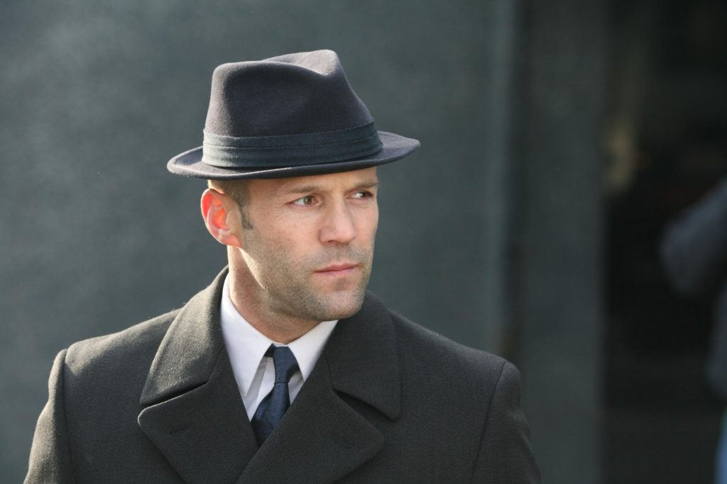 jason statham hat wallpapers